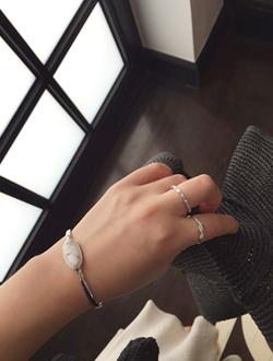 매그니토세트 ring(옵션별추가금액)
