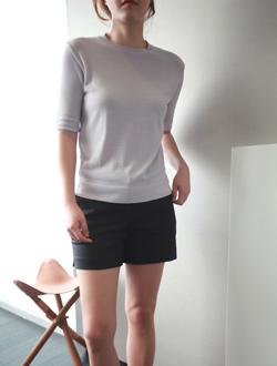 델트 knit(5col)