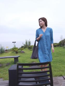 리페이 ops(텐셀100%) 8/2 입고예정