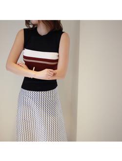 케일리 knit(2col) 8/3 입고예정