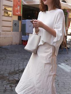 슈디박스 knit(4col)(원단지연) 8/29 입고예정