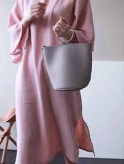 써클링 버킷 bag(8col)