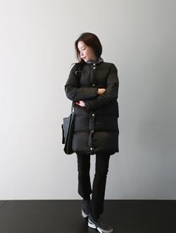 리폴드 padding(웰론)(입고지연) 10일~2주 소요