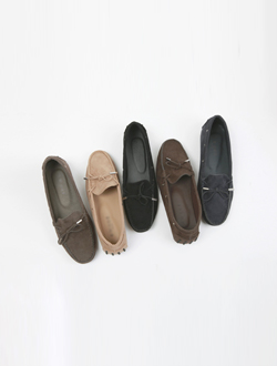 suede ��������(5color)