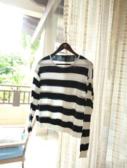 �潺Ʈ������ knit(4col)(�÷��߰�,��������)