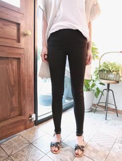 ���̹�� skinny(2col)