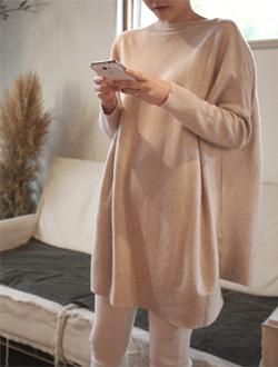 �ո��� knit(3col)