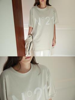 no.21 t(4col)